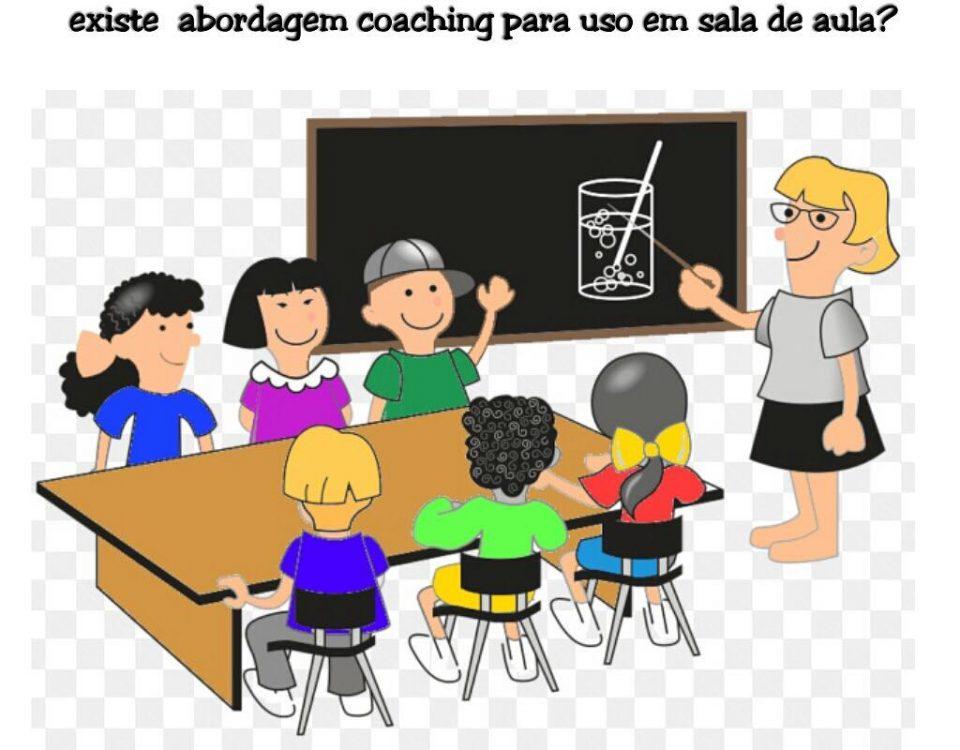 Está com dificuldades ligadas à indisciplina em sala de aula? Não sabe mais o qu...