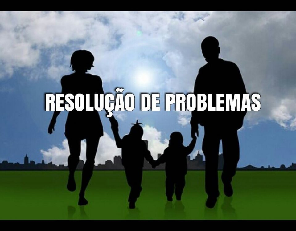 Faça uso dos desafios diários como oportunidade para praticar resolução de probl...