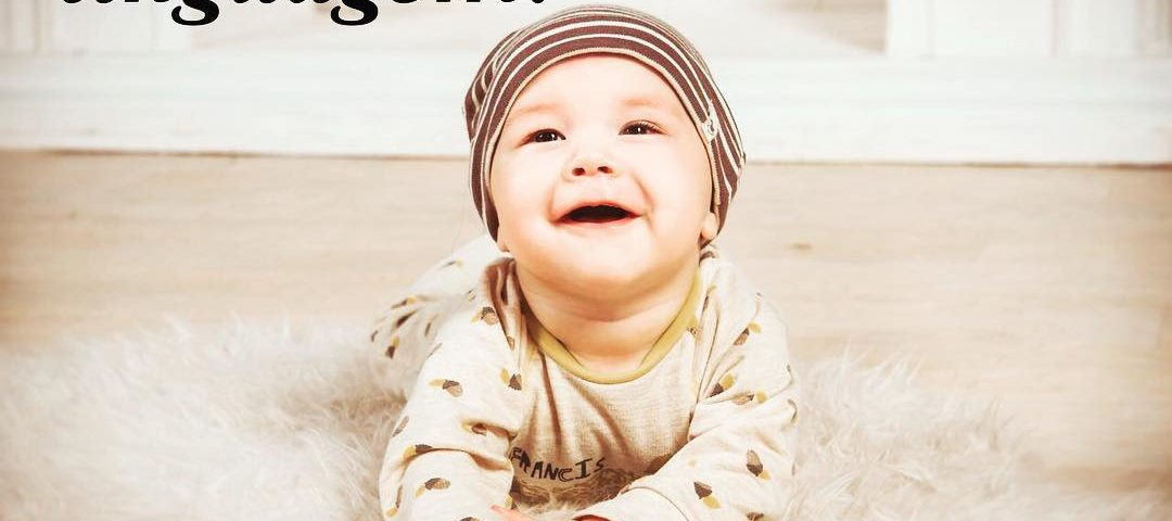 Muitos pediatras e neuropediatras apontam que tem recebido muitas crianças em se...