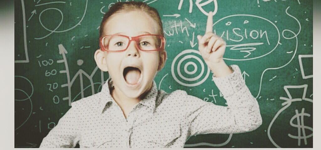 O que fazer se meu filho não apresenta o desenvolvimento típico?Devemos compre...