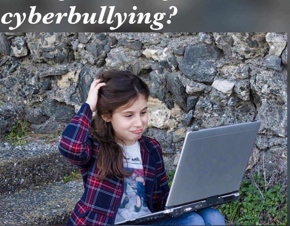 Provavelmente você já ouviu falar em bullying certo? É toda e qualquer agressão,...