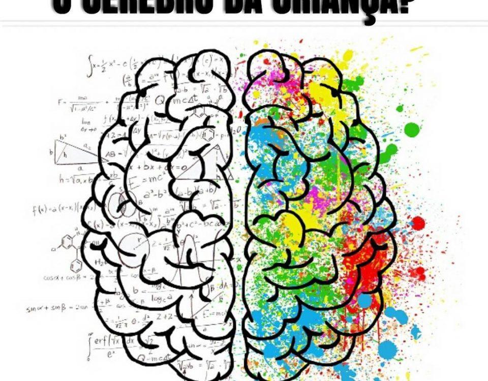 Você sabe a importância de ajudar o cérebro do seu filho a processar uma experiê...