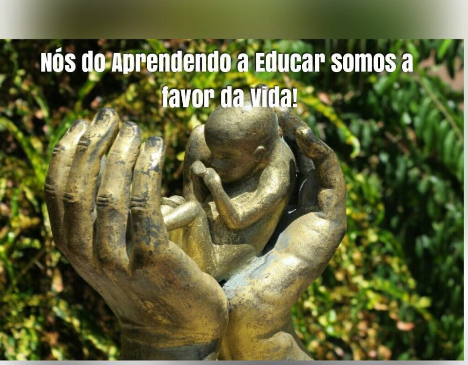 #maternidadereal #paternidade #aprendendoaeducar #paternidadeativa #escolacoachi...