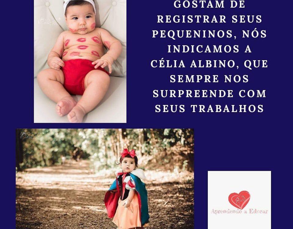 Profissional competente, alegre e que respeita o ritmo dos bebês e das mamães, s...