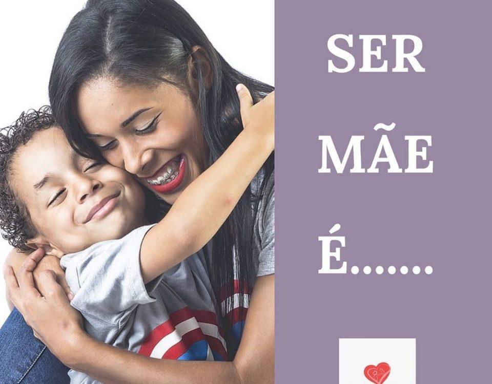 Nós do @aprendendoaeducar desejamos um feliz dia das mães a todas as mamães, mãe...