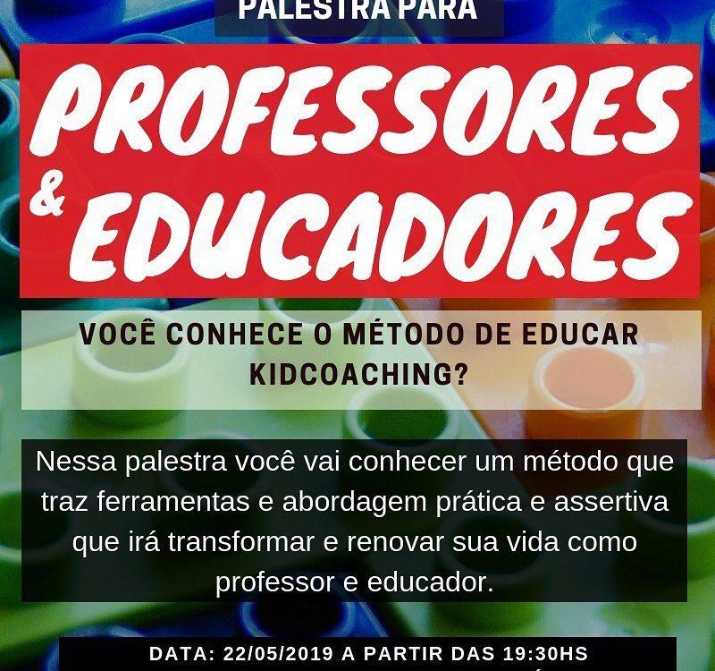 VOCÊ PROFESSOR/EDUCADOR SE SENTE CANSADO, IRRITADO, DESGASTADO... COMO SE O SEU ...