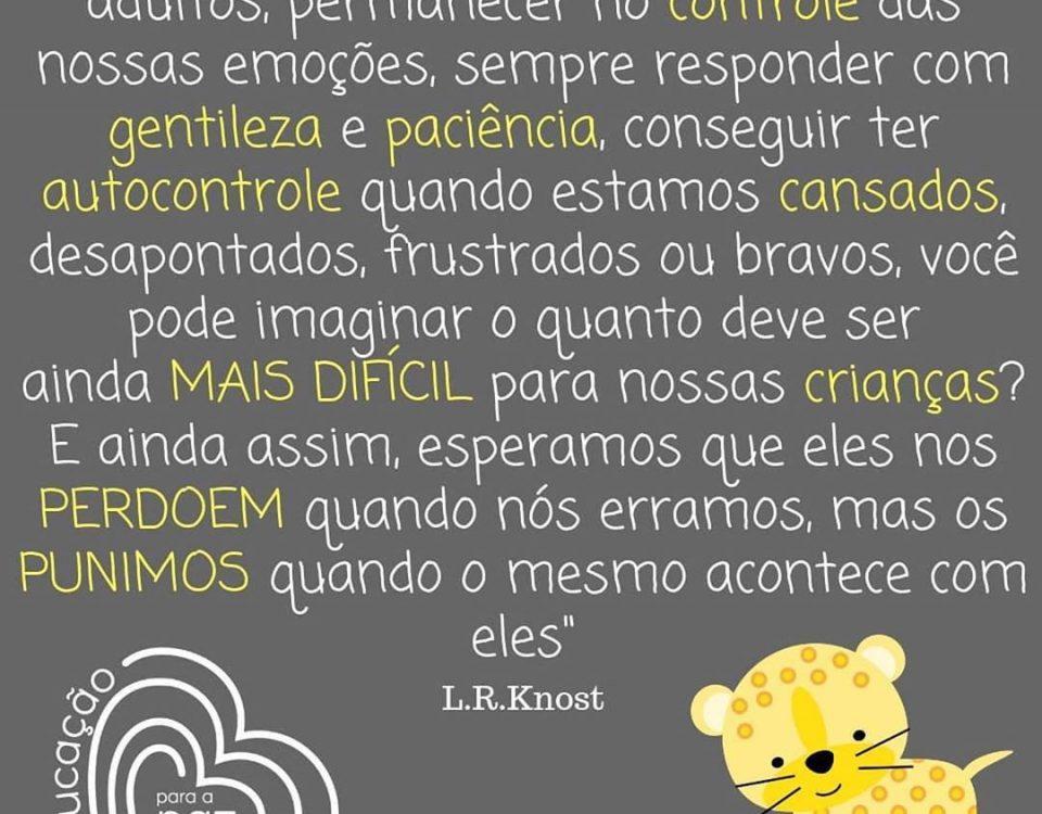 #Repost @educacaoparaapaz with @make_repost ・・・ Vamos começar a semana olhando c...