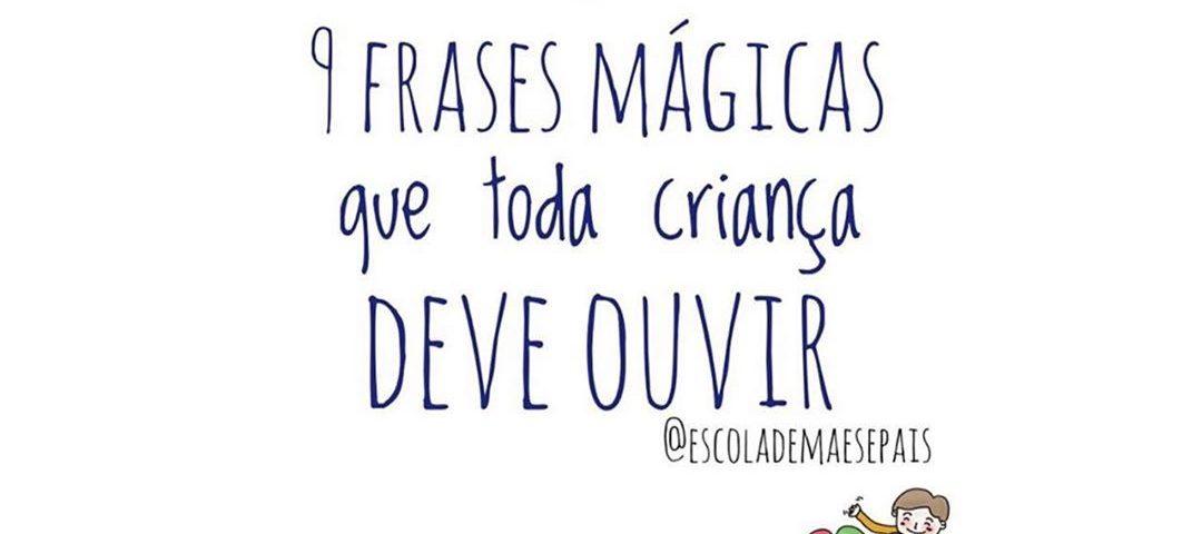 #Repost @escolademaesepais with @make_repost ・・・ 1. NÃO TENHA MEDO DE EMOÇÕES NE...