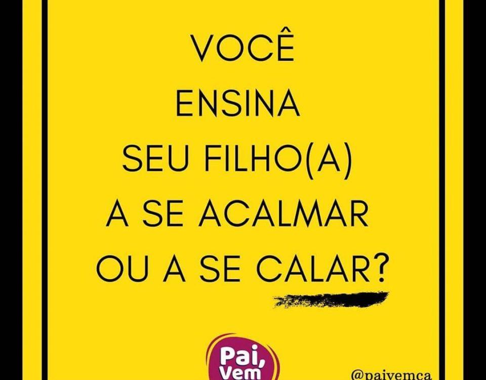 #Repost @paivemca with @make_repost ・・・ João, para de chorar! Maria, já chega! F...