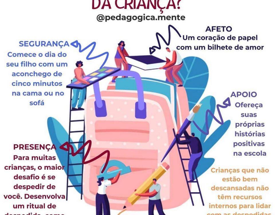 #Repost @pedagogica.mente with @make_repost ・・・ E assim termina mais uma tempora...