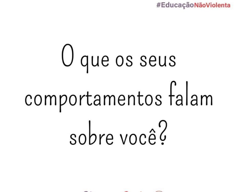 #Repost @elisamasantosc with @make_repost Educar fala muito sobre nós. Sobre as...