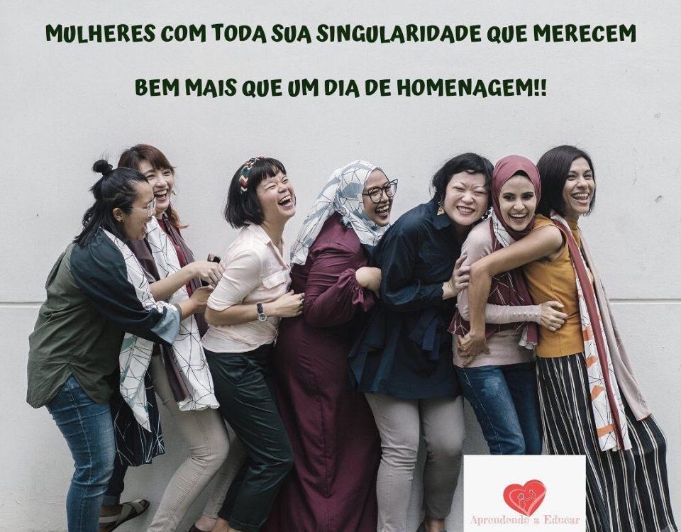 #felizdiadamulher #diadamulher #8demarço #8demarçodiainternacionaldamulher #mulh...