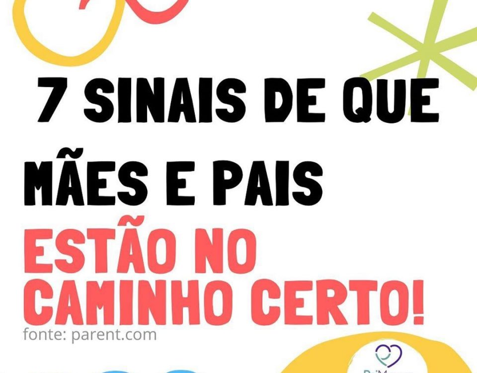 #Repost @psimamaa with @make_repost ・・・ O 'caminho certo' não significa acertar ...